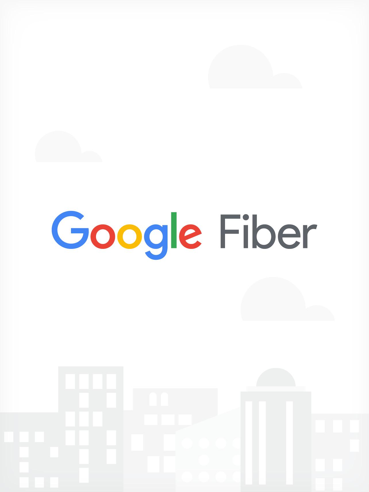 Google Fiber Brand Guidelines