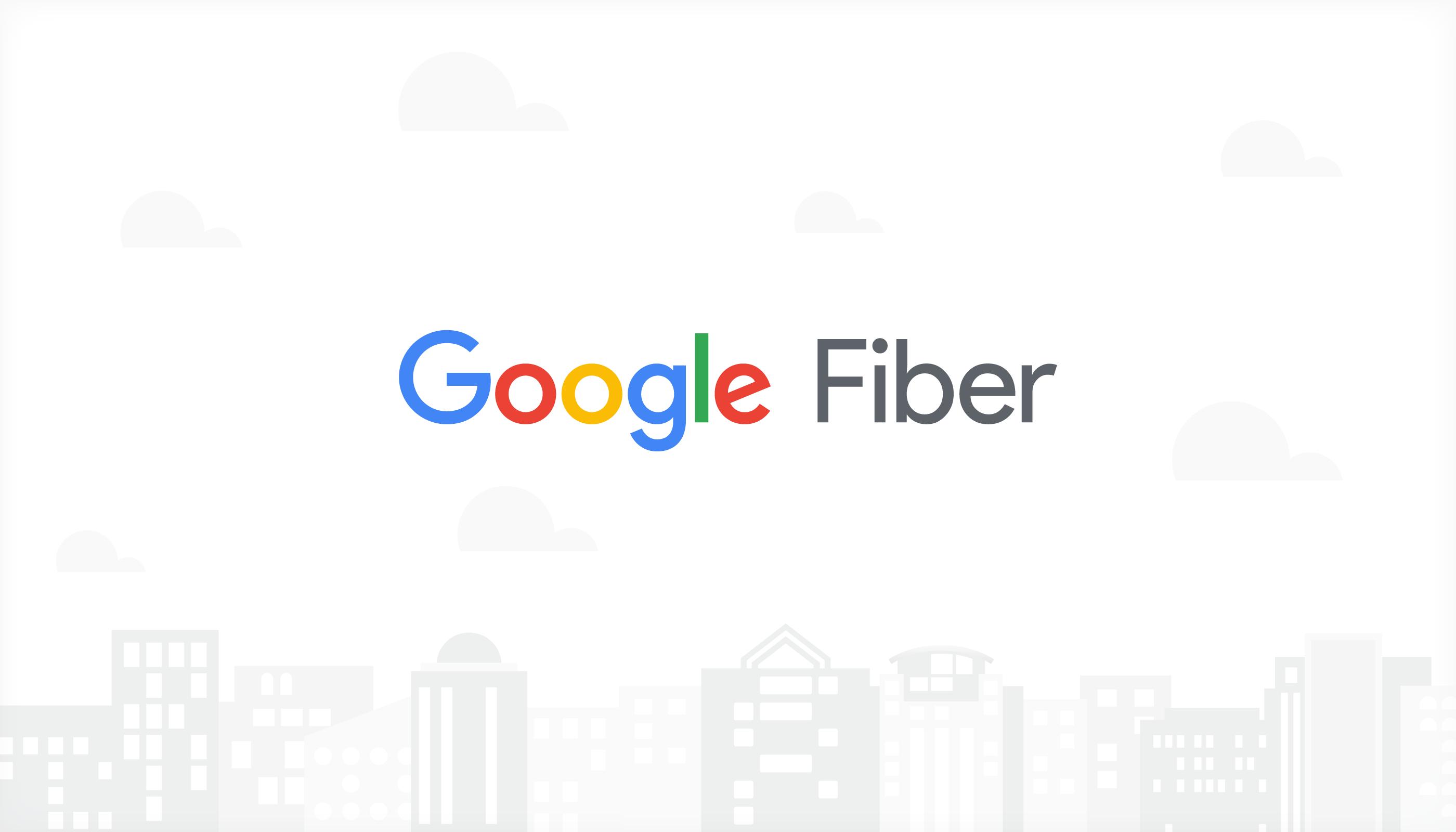 GoogleFiber_Guidelines_Illo_02