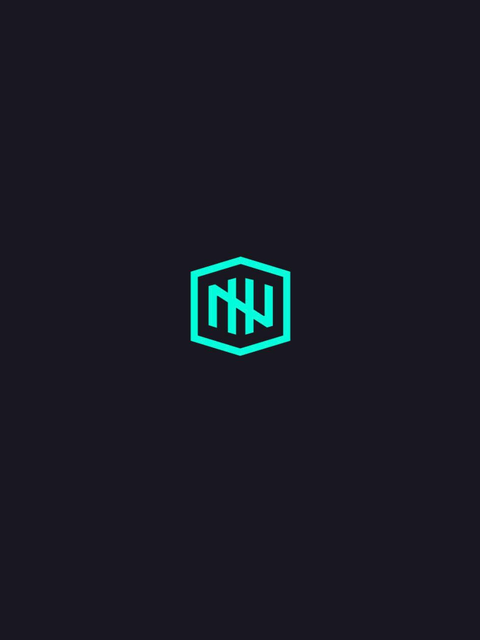 Notch App