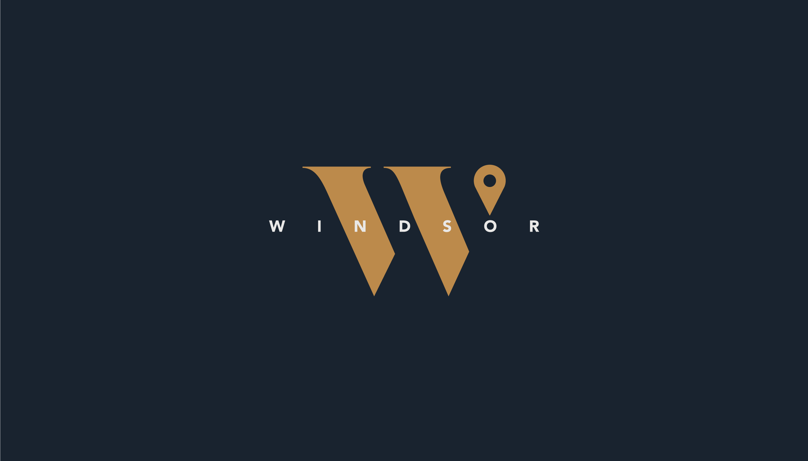 Windor_Logo_Hero_Small